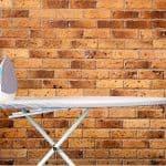 The Best Ironing Boards in Australia: Sunbeam, Phillips
