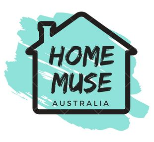 Home Muse