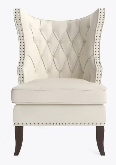 Bedroom chair reviews Australia