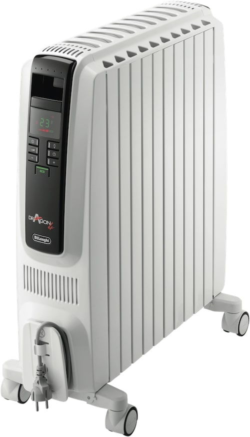 The Most Energy Efficient Portable Heater In Australia 2020 Home Muse