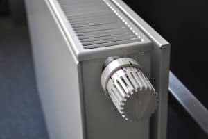 Space heaters australia