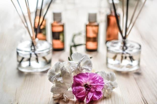 alternative-aroma-aromatherapy-161599-min