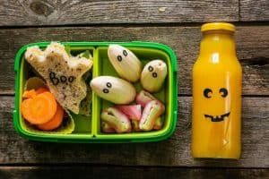 bento lunch box adults