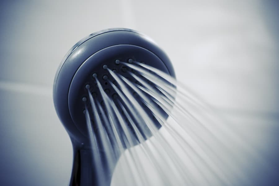 shower head price