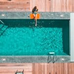 The Best Suction Pool Cleaner in Australia