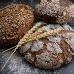 The Best Bread Maker In Australia: Panasonic, Breville, Philips