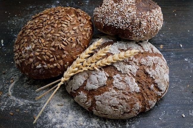 imarflex bread maker