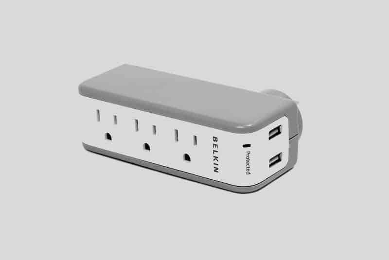 surge protector reviews
