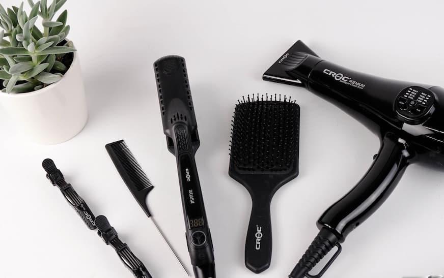 Hair Brush Australia