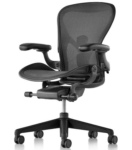 The Best Office Chair In Australia For Desk Work Home Muse