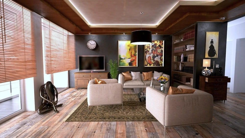 Home Staging and Property Styling Companies