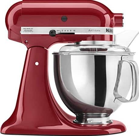 The Best Stand Mixer In Australia For 2020 Home Muse