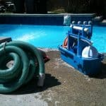 The Best Pool Pump In Australia For 2021