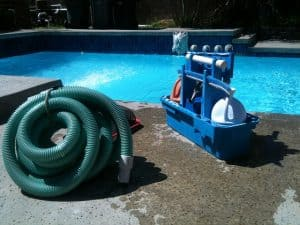 Best-Pool-Pump