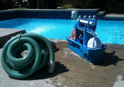 Best-Pool-Pump