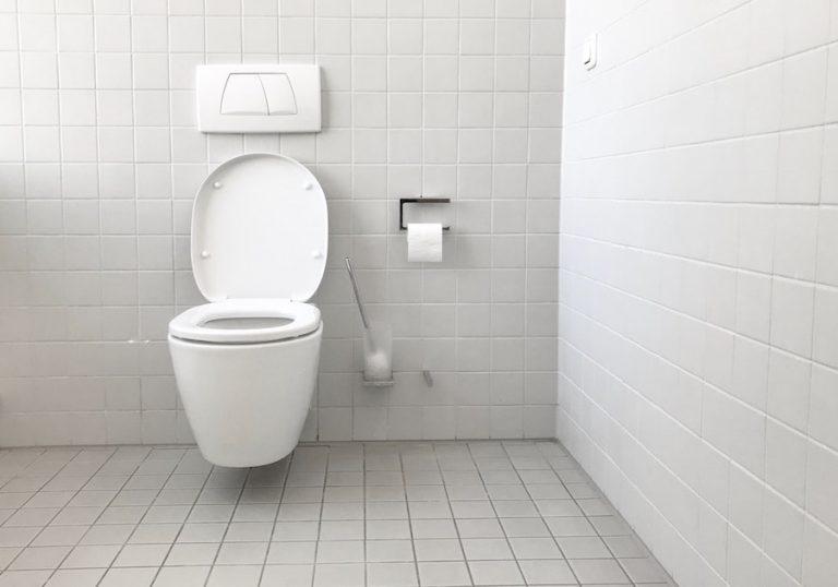 Best-Toilet-Brush