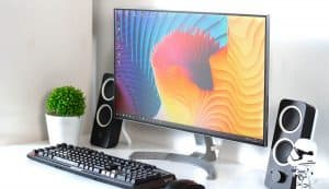 Best-Computer-Monitor