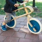 The Best Balance Bike In Australia For 2021