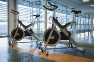 The Best Exercise Bike In Australia For 2020 Home Muse