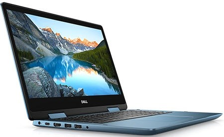 The Best Student Laptops In Australia For 2020 Home Muse
