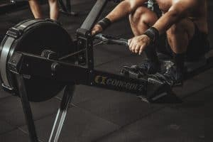 Best-Rowing-Machine