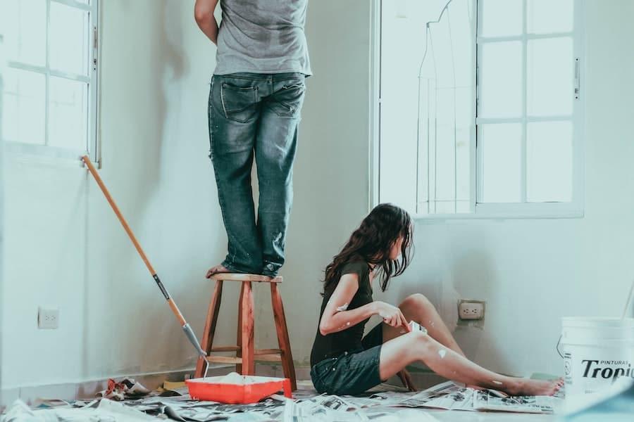 Best Paint Remover