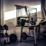 The Best Home Gym In Australia For 2021