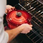 Le Creuset vs Chasseur: Best Dutch Oven