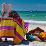 The Best Beach Towels In Australia For 2021