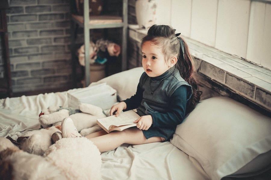 Best Kids Bed
