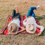 The Best Picnic Rugs and Blankets In Australia For 2021