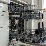 Miele Vs Bosch Dishwashers