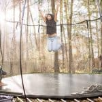 The Biggest Trampolines in Australia (Buying Guide)