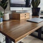 UpDown Desk Review (Pro Series)